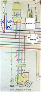 Lincoln Ac 180 S Wiring Diagram