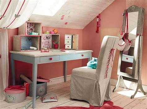 chambre d ado fille dé ta chambre d 39 abord décoration