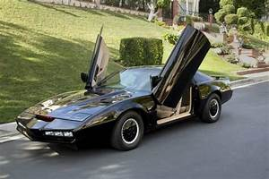 Trans Am Kaufen : david hasselhoff 1986 dh pontiac firebird two door ~ Jslefanu.com Haus und Dekorationen