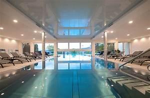 Kubikmeter Berechnen Pool Rund : hotel balance p rtschach am w rthersee ~ Themetempest.com Abrechnung
