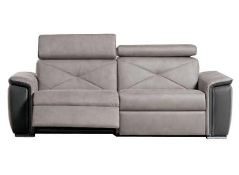 canapé angers 40 beau fauteuil relax suedois kdh6 fauteuil de salon