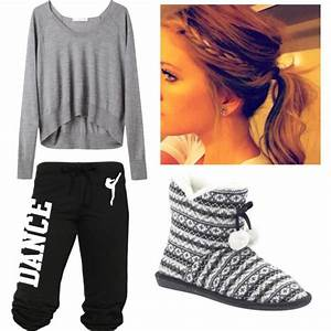 Lazy Day Outfits Tumblr Sweatpants | www.pixshark.com - Images Galleries With A Bite!