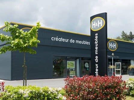 H Et H Meuble Meubles H Et H Avec Les Meilleures Collections D Images