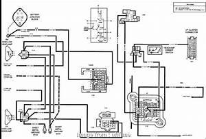 15 Best Yaris Electrical Wiring Diagram Galleries