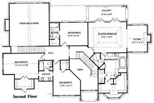 5 bedroom house plan 5 bedroom house plans page 28