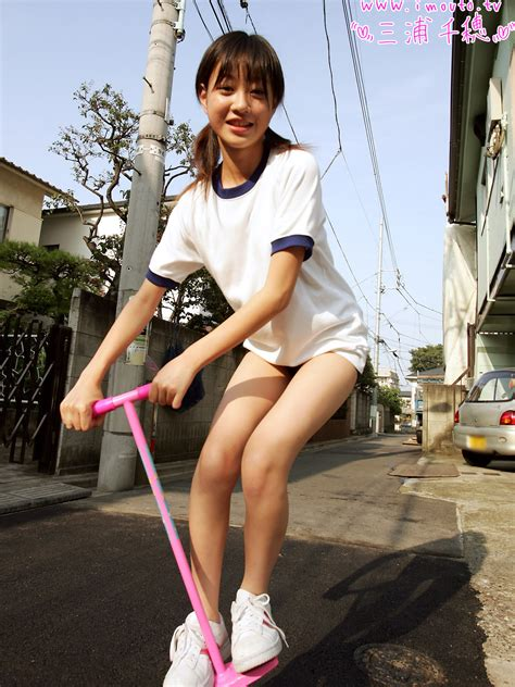 junior idol girls japanese idol  junior idol girls
