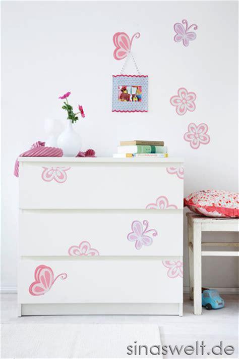 Kinderzimmer Gestalten Günstig by Babyzimmer Dekoration Selber Machen Maps And Letter