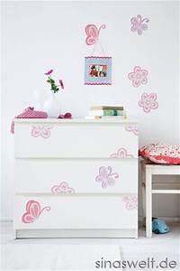 Einrichtungsideen Kinderzimmer Junge : tipps f r die einrichtung und gestaltung des babyzimmers mit do it yourself blog sina s welt ~ Sanjose-hotels-ca.com Haus und Dekorationen