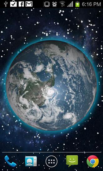 Earth Animated Wallpaper - 3d earth animated wallpaper wallpapersafari