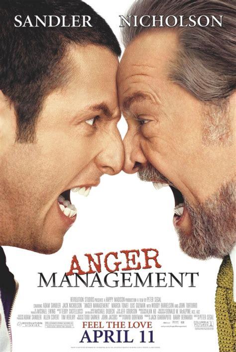 anger management film tv tropes