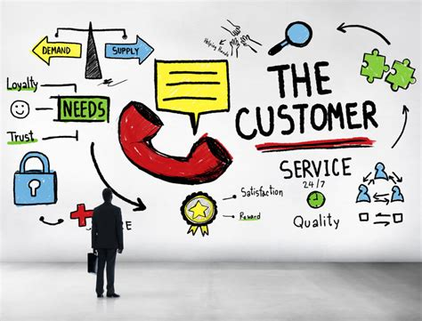 What Is Great Customer Service And Why Does Your Business. Things Not To Put On A Resume. Internship Experience On Resume. Sales Resume Keywords. Computer Repair Technician Resume. Resume Work On. Produce Clerk Resume. Resume For Database Administrator. Microsoft Resume Builder Free Download
