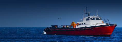 Boating Accident Alaska by Washington Maritime Injury Lawyer Alaska Admiralty