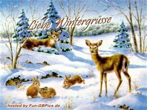 winterbilder gruss facebook bilder gb bilder whatsapp