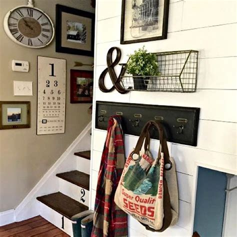 1000+ Ideas About Rustic Industrial Decor On Pinterest