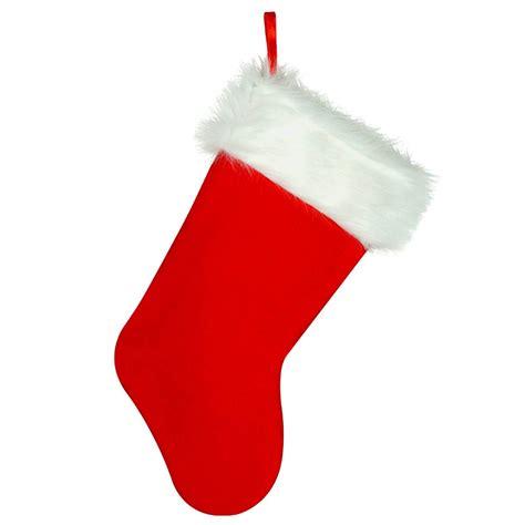 Opinions on christmas stocking