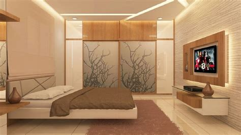 Bedroom Design For New by 25 Bedroom Cupboard Design New Bedroom Wardrobe