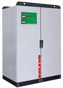 Dalton Stabilizer Sm3300