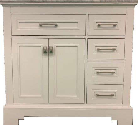 furniture vanities gallowood archives home center outlet