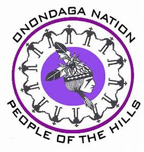 Onondaga Nation Land Rights Complaint - Doctrine of Discovery