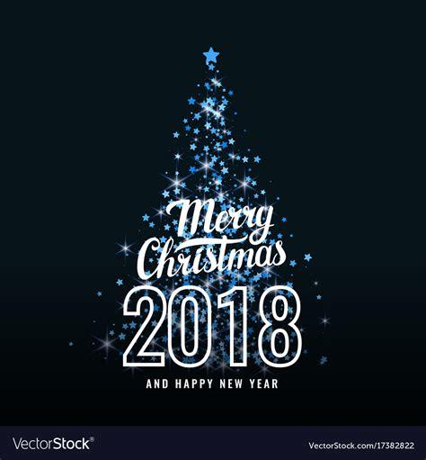 merry christmas 2018 bilder19