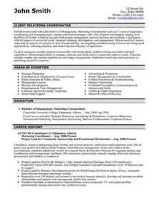 sle resume communications coordinator recreation coordinator resume sales coordinator lewesmr