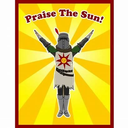 Praise Sun Tf2 Spray Sprays Guys Expand