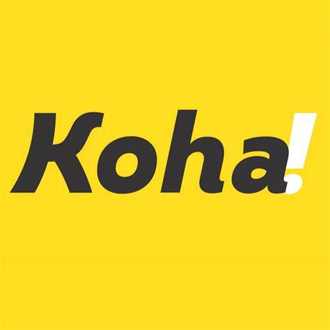 KOHA Esportes - YouTube