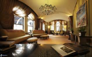 luxury livingrooms decosee luxury living rooms