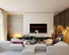 modern decoration ideas for living room descubre como decorar salas modernas y alcobas elegantes