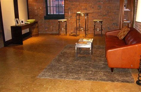 cork flooring mold usfloors canvas cork flooring cork flooring planks and flooring