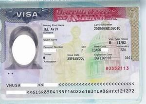 applying for a visa http wwwukbahomeofficegovuk With apply for us passport green card