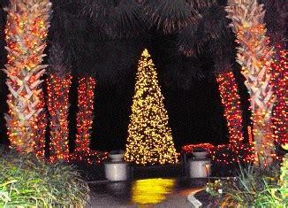 foot gingerbread pirate ship christmas tree lighting