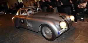 Bmw Les Milles : une bmw 328 remporte les mille miglia 70 ans apr s sa victoire originelle ~ Melissatoandfro.com Idées de Décoration