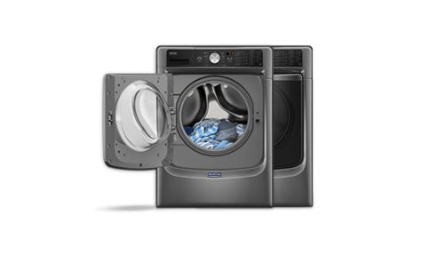 Kitchen Appliances Replacement Parts by Appliance Replacement Parts Maytag