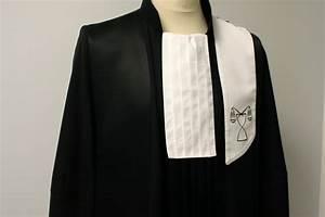 oa1 acheter la robe d39avocat a marseille With robe d avocat paris