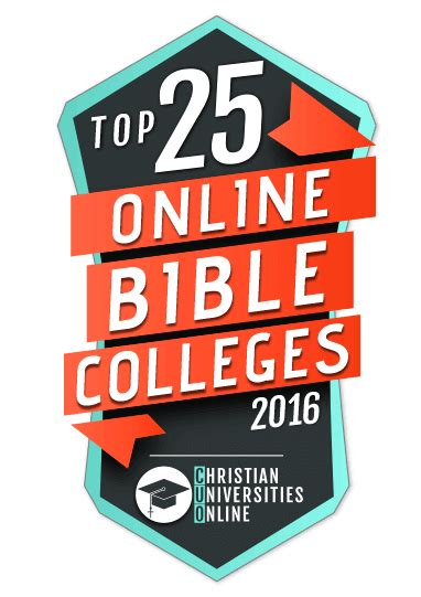 Top Online Bible Colleges  Christian Universities Online. Home Furnace Installation Business Ideas 2013. Penfed Auto Loan Calculator Wv State Senate. Who Should Buy Long Term Care Insurance. Find A Dentist Charlotte Nc Med Spa Lewes De. Wayne Cooperative Insurance Harp Loan Rates. Rehabilitation Centers In Ma. Business Loans With No Credit Check. Garage Door Repair Encino Intercom Repair Nyc