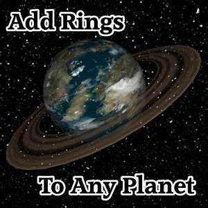 Tronitec Game Studios - 10 Earth Like Planets Collection ...