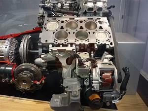 Mf Studio Design  Tipos De Motor    V6  V8  W12  Boxer  4