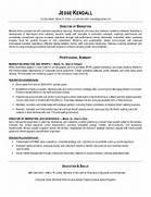 Marketing Resume Objectives Examples Professional Hotel Sales Manager Resume Doc 638825 Marketing Resume Objective Statement Examples Best 25 Career Objective In Cv Ideas On Pinterest