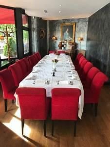 Table 16 Personnes : la terrasse du 7eme paris tour eiffel invalides restaurant reviews phone number photos ~ Teatrodelosmanantiales.com Idées de Décoration