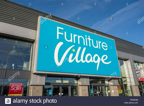 Outside Furniture Stores by Furniture Store Sign Stock Photos Furniture Store Sign