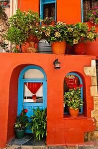 21, Beautiful, Home, Decorating, Ideas, To, Enjoy, Vivid, Color