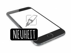 Bestes Handy 2018 : beste smartphones 2019 handy bestenliste testsieger ~ Jslefanu.com Haus und Dekorationen