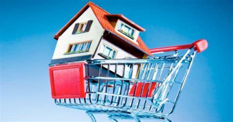 vender mi casa aval 250 a y alista 191 qu 233 debo hacer si quiero vender mi casa