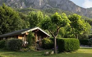 camping 4 etoiles hautes pyrenees proche de lourdes et With camping luz saint sauveur avec piscine 4 camping hautes pyrenees camping le hounta midi pyrenees