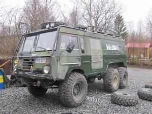 Volvo 4x4 : volvo c304 cross country pirate4x4 com 4x4 and off road forum volvo pinzgauer steyr puch ~ Gottalentnigeria.com Avis de Voitures