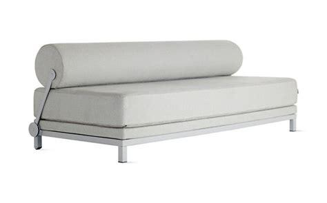 Twilight Sleeper Sofa by Twilight Sleep Sofa Cento Design Within Reach