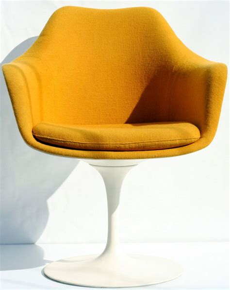 chaise tulipe knoll vintage 499 best 233 es pop d 233 coration images on armchairs axe and industrial