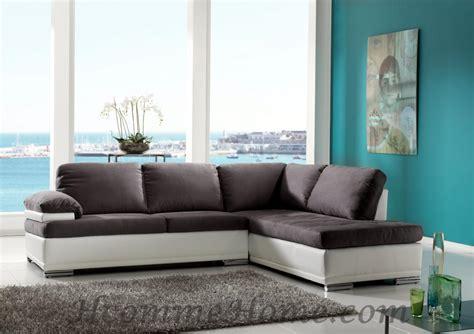 canapé tissus design photos canapé d 39 angle design tissu