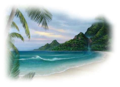 si鑒e de plage plage